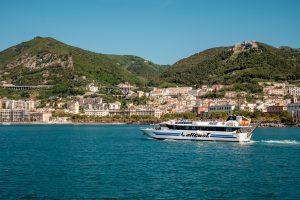 traghetti-salerno-amalfi-positano