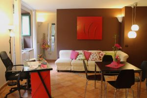 living-room-bouganville-salerno2