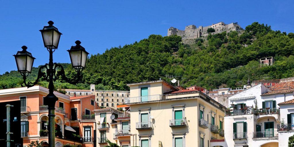 what-to-do-in-salerno