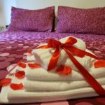 San_valentino_salerno_bouganville_bed_and_breakfast1