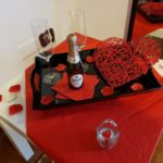 San_valentino_salerno_bouganville_bed_and_breakfast4