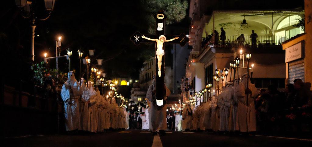 Pasqua-a-salerno