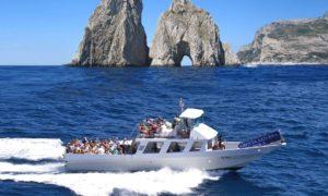 salerno-capri-traghetto