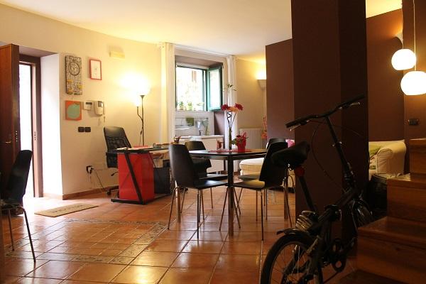living-room-bouganville-salerno