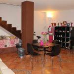 living-room-bouganville-salerno1