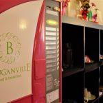 living-room-bouganville-salerno5